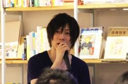 ディベートのコツは「3つあります」 SHOWROOM前田裕二氏が実践する、論理的思考の鍛え方