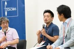 渋谷区の同性パートナーシップ条例で目指したかったものは? 当事者らが描く、LGBTの未来
