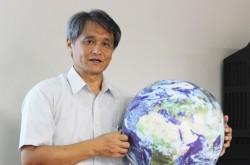 日本のエネルギー自給率は何パーセント? JAXA研究員が、世界のエネルギー問題をわかりやすく解説