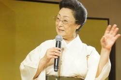 本田宗一郎に「ずっとハゲたはんのどすか?」 伝説の舞妓が明かした、お座敷でのオープンなやりとり