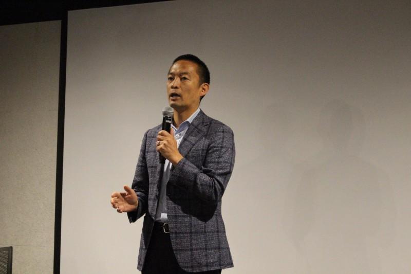 コギャル、竹の子族、アメカジ… 日本のメインカルチャーを生み出してきた、渋谷の次なる道を区長が示す