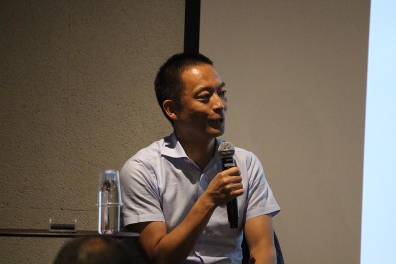 渋谷にプロジェクションマッピングや立体都市公園 区長が明かした、国際都市SHIBUYAに訪れる未来