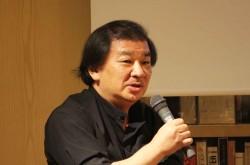 日本人のプレゼン能力は劣っている? 建築家・坂 茂氏が説く、世界で戦うために必要なこと