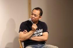 「ヤフオクがあるじゃん」をはねのけたメルカリ 後発ならではの戦い方を小泉氏が振り返る
