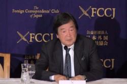「中国も北朝鮮を律するのは不可能」 金正日政権と相対した元外交官が語った極東の深刻な事情