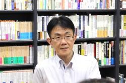 「どの辞書も大差ない」は間違い 『三省堂国語辞典』編集者が辞書ごとに異なる特徴を紹介