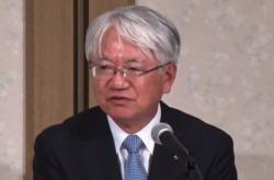 【全文2/4】神戸製鋼、改ざん製品の出荷先は約500社に拡大 不正発覚の時期など、記者から厳しい追及が相次ぐ