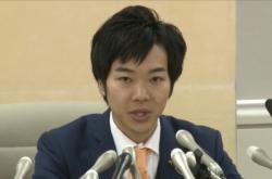【全文2/3】音喜多駿都議、小池都知事の動きについて「今は国政に手をかける時期ではないと思う」