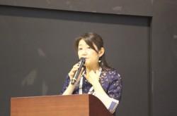 """教員の過半数が過労死ラインを超える「日本の先生は""""やるべきではない仕事""""をやっている」"""