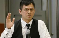 「偲び足りない」は自宅葬で解消? 面白法人カヤック×鎌倉新書が語る、新しい葬儀のあり方