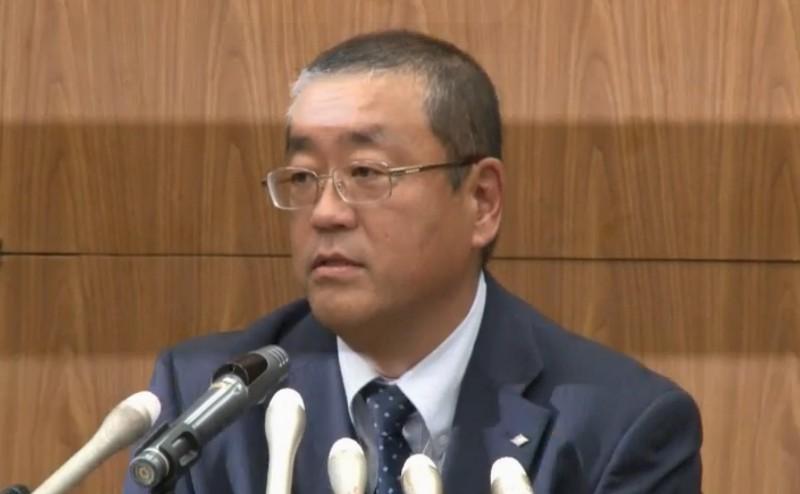 【全文2/4】神戸製鋼の改ざん問題 記者から厳しい追及「これから芋づる式に問題が出るのでは」
