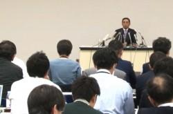 【全文4/4】日産・無資格検査問題で西川社長「ゴーンCEOの時代にも続いていたことは間違いない」