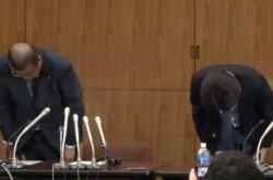 【全文4/4】神戸製鋼の不正発覚後の対応は適切だったのか? 記者からの追及に「返す言葉もない」
