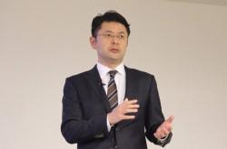 弁護士ドットコム、2Q売上高・各利益は上期予想を達成 リーガルテック領域へ継続投資