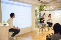 日本とアメリカの小学校は「空間の使い方」が違う それぞれの教育を受けた東大生の気づき