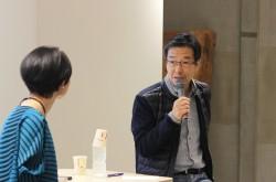 """日本企業は「なんと温かい世界だったのか」 辣腕経営者が外資企業で感じた""""プレッシャー""""の違い"""
