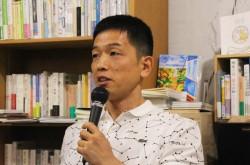 本当の改革とは、改善の積み重ねでしかないはず 徳島大・山口裕之氏が訴える、「大学改革」の現実