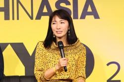 経沢香保子「17年間、広報担当を雇ったことがない」 それでもメディアに取り上げられる秘訣は?