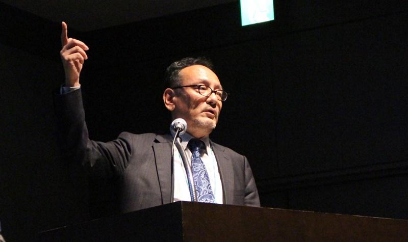 大企業が推進する「働き方改革」の今–味の素、日本電産、ヤフーに学ぶ成功の秘訣