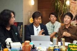 武田邦彦氏の『偽善エコロジー』に一石 環境の専門家たちが討論を仕掛けた経緯を語る