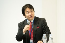 竹中元大臣「官僚たちが政治の混乱を口実に着手しない」 日本の経済成長をストップさせている要因を指摘