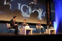 """「日本が仮想通貨の中心地になりつつある」 世界をリードする立ち位置となるための""""空気づくり""""とは?"""