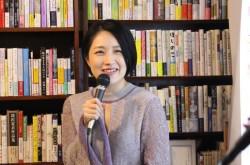 犬山紙子、半年間の妊活休業から復帰後は「逆に増えた仕事のほうが多い」 育児との両立に悩む女性たちにアドバイス
