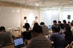 """イケダハヤト・はあちゅうは「プロデュースを兼ねた才能」 今の時代に""""個人の価値""""を高めるべき理由"""