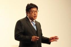 """株式投資の魅力は、短期的な損得だけではない 藤野氏が個人投資家に語る""""カラフルな世界""""の正体"""