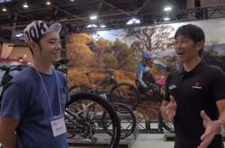 マウンテンバイクの選び方がわかる! 元アジアチャンピオンが徹底解説