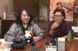 ネームのアイデアが湧かず「すまん、1週ずらしてくれ」 山田玲司は苦境をどう乗り越えた?