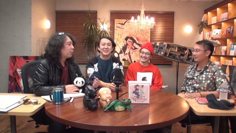 「日本のアニメの到達点」 ゆとり世代のハートを掴んだ『まどか☆マギカ』は何がスゴいのか