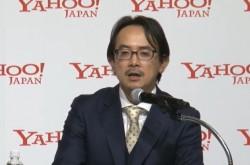 【全文2/4】強みは「インターネットを心底愛していること」ヤフー新社長、川邊氏が語る新体制への意気込み
