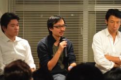 Dropbox・Airbnbを育てた名門VC「Y Combinator」に一流の起業家が集まる理由