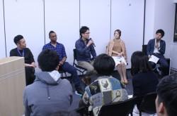 敬遠するのは「就活のテクニックに走る学生」 エイベックスの人事らが語る、内定獲得の手法より大切なこと