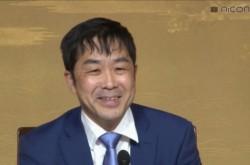 【全文】直木賞受賞に「風が来た! 飛ぶだけだ!」 門井慶喜氏が振り返った、自らの半生