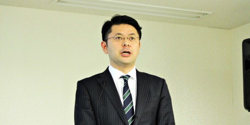 弁護士ドットコム、3Qは増収増益 IT重説解禁を受け、不動産領域の連携を推進