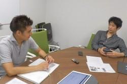 「ゲームは買わない、自分で作る」 多田英起氏、VR事業のナーブを起業するまでの苦労物語