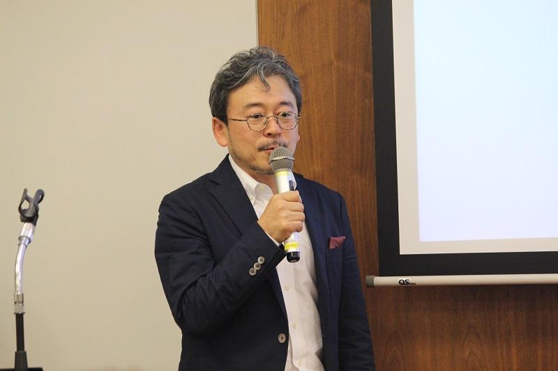 日本人は会社を信頼していない? クルソグがもたらす「働き方改革」と「健康経営」