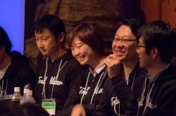 Salesforceでアプリ開発、ぶっちゃけどうなの? 現役エンジニアたちが語る、技術者としてのキャリアの作り方