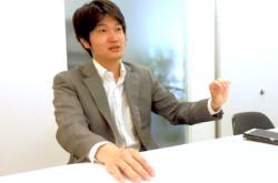 「就職せずに起業しよう」 ユビレジ木戸啓太氏が学生からのゼロスタートを決意した理由