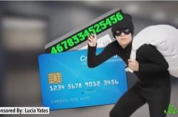 ICチップ付きクレジットカードのメリットについて解説