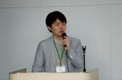 日本のマーケター人口を増やすために–エムエム総研が「SATORI」活用で描く青写真