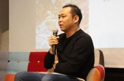 トップの育休取得は「本当にいいところしかない」 メルカリ小泉氏が語る、社長不在のベンチャーの変化