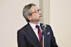 ぱど、3四半期連続で前年同期比利益改善 求人ポータルサイト「ぱどJOB」をオープン予定