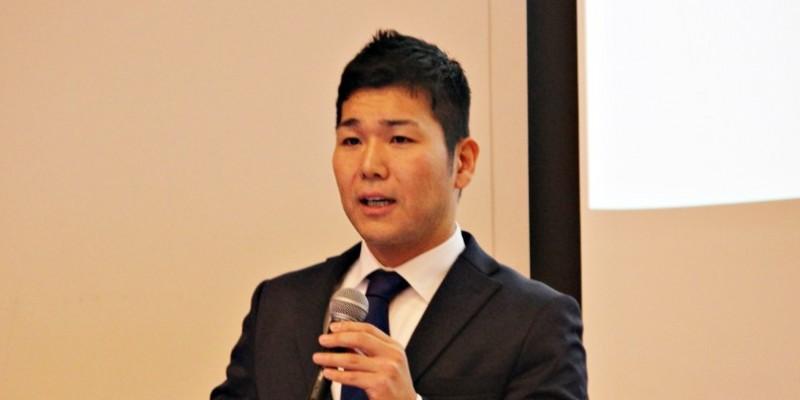 瀬戸社長「来期はRIZAP関連事業全体で、150%以上の売上成長に」 3Q累計は6期連続増収に