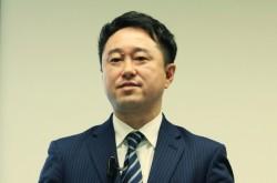 ビジョン、売上高・各利益ともに過去最高値 グローバルWiFi事業の売上高は100億円を突破