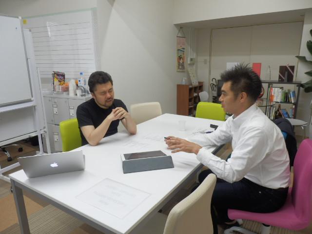 中毒的におもしろかった「スタートアップならではのドラマ」 Voicy立ち上げ前のキャリアを緒方憲太郎氏が語る