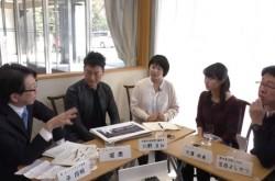 熊本地震から2年、ようやく解体された老舗宿 現地のジャーナリストが語る、復興までの問題点
