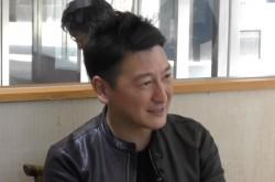 堀潤氏「復興に終わりはない」 被災地・熊本の遺族たちの気持ちを代弁